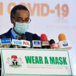 Nigerians Abroad Should Suspend Coming Back Home For Christmas Due To Coronavirus - FG 4