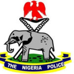 MOPOL Inspector Caught Red-Handed Rαping 13-Year-Old Student Inside His Room In Benue 27