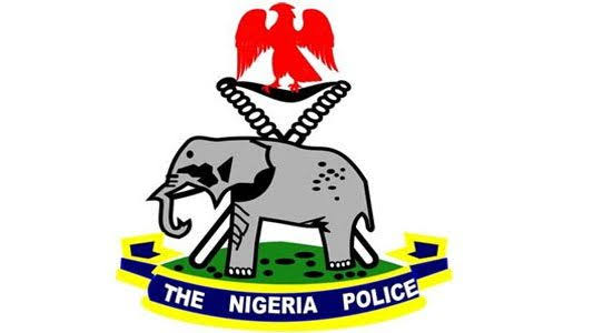 MOPOL Inspector Caught Red-Handed Rαping 13-Year-Old Student Inside His Room In Benue 1