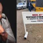 Federal Government Approves Ifeanyi Ubah's Request To Construct Anambra Roads 9