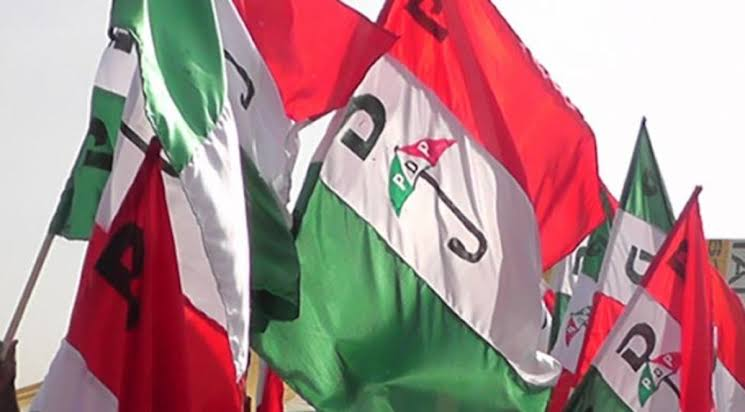 Winning Anambra Governorship Election Will Determine Igbo Presidency In 2023 – PDP 1