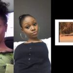 Young Makeup Artist, Ijeoma Nweke Found Dead After Being Booked For A Job In Enugu 28