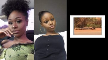 Young Makeup Artist, Ijeoma Nweke Found Dead After Being Booked For A Job In Enugu 1