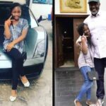 Dino Melaye Speaks About Buying Lamborghini As Birthday Gift For His 11-Year- Old Daughter 11