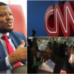 Adamu Garba Says He Would Have Sued CNN Over Its Documentary On Lekki Shooting 27