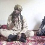 Boko Haram Leader, Abubakar Shekau Reveals Why Nigerian Army Cannot Arrest Him 28