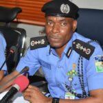 Bandits Demands N100 Million Ransom For Six Police ASPs In Katsina Kidnappers' Den 27