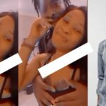 9ice Caught In Extramarital Affair Less Than One Year After He Married Sunkanmi [Video] 28