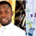 Prophet Israel Oladele Ogundipe Jailed For Defrauding UK-Based Woman Of N17 Million 24