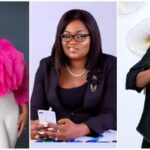 Funke Akindele Replies Man Who Claims God Told Him She Will Die If She Undergoes Surgery 28