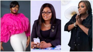 Funke Akindele Replies Man Who Claims God Told Him She Will Die If She Undergoes Surgery 3