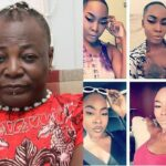 I Am Grateful To Have A Lesbian Daughter, It Took Me Months To Accept She's Gay – Charly Boy 27