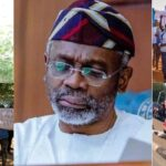 Newspaper Vendors Protest Killing Of Colleague, Ifeanyi Okereke By Gbajabiamila's Security Aide 27