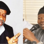 ASUU Strike Continues As FG Offers N65 Billion As Earned Allowances, Suspends IPPIS 8