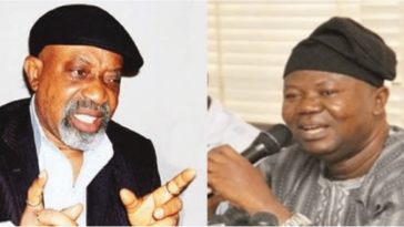 ASUU Strike Continues As FG Offers N65 Billion As Earned Allowances, Suspends IPPIS 2