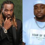 """You Don't Have Right To Insult My Family And Friends"" - Paul Okoye Hits Back At Davido 28"