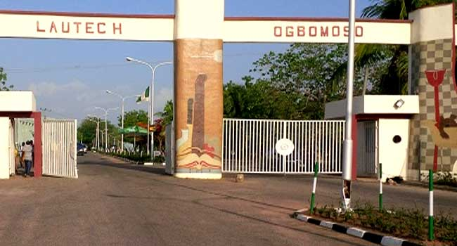 NUC Gives Ownership Of LAUTECH To Oyo After Several Years Of Disagreement With Osun 1