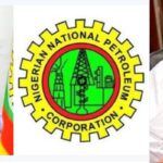 Buhari Is The Only Nigerian President Who Never Interferes In NNPC Operations - Mele Kyari 28