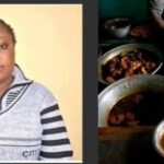 Restaurant Owner Arrested For Cooking With Mortuary Water To Attract Customers In Akwa Ibom 27