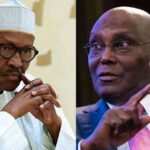 Nigeria Could Have Avoided This Recession If Buhari Had Listened To My Advice - Atiku 27