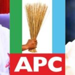 President Buhari Reacts As Gunmen Kills Abducted Nasarawa APC Chairman, Philip Shekwo 28