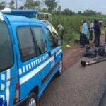 Six Dead, 11 Injured As Speeding Bus Crashes With Truck Along Enugu-Onitsha Expressway 28