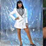 """""""She's Different And Classy"""" -  Cardi B Reacts After Being Compared With BBNaija's Erica 27"""