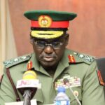 Army Boss, Tukur Buratai Directs Soldiers To Treat All Nigerians As Boko Haram Suspects 28