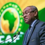 FIFA Bans CAF President, Ahmad Ahmad For Five Years Over Bribery, Financial Misconduct 15