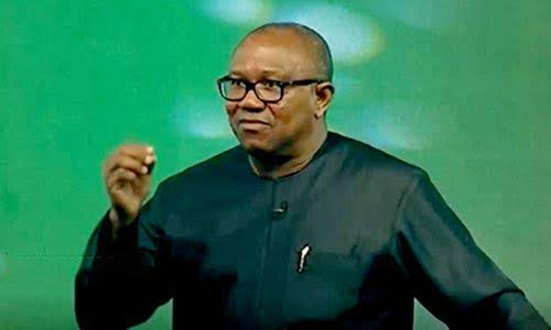 Rescuing Nigeria From Current Recession Is More Important Than 2023 Elections – Peter Obi 1
