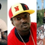 Blackface Calls Out Burna Boy And Wizkid, Accuses Them Of Stealing His Song [Video] 7