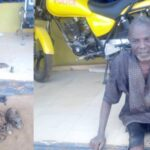 55-Year-Old Man Arrested With Four Human Skulls, Three Hands, Other Body Parts In Ogun 27
