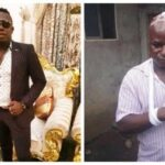 Duncan Mighty Accused Of Assaulting And Intimidating A Tanker Driver In Port Harcourt 31
