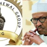 Afenifere Asks Buhari To Reopen Southern Borders, Says Nigeria Is On The Brink Of Collapse 29