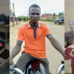 Househelp Kills His Former Boss While He Was Asleep, Steals His Properties In Nasarawa 27