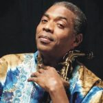Music Is Not About Winning Awards, Many Great Musicians Never Had Grammy Nominations – Femi Kuti 28