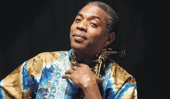 Music Is Not About Winning Awards, Many Great Musicians Never Had Grammy Nominations – Femi Kuti 1