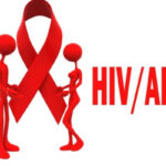 Over 6,900 People Test Positive For HIV Within Six Months In Oyo State - OYSACA 28