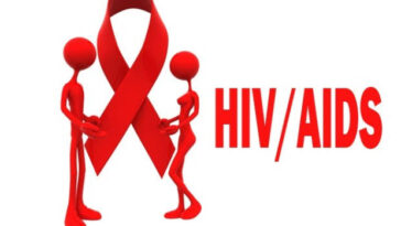 Over 6,900 People Test Positive For HIV Within Six Months In Oyo State - OYSACA 10