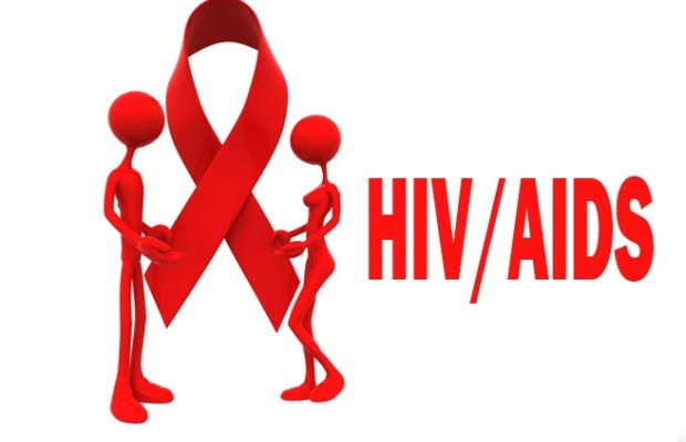 Over 6,900 People Test Positive For HIV Within Six Months In Oyo State - OYSACA 1