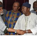 ASUU Finally Agrees To Call Off Eight Months Strike After Receiving N70 Billion From FG 27