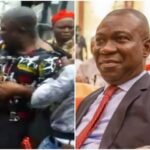 German Court Convicts IPOB Members Who Attacked Ekweremadu Last Year In Germany 27