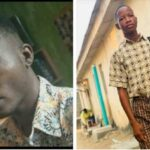 Lagos Teacher Allegedly Beats School Boy To Death Over Failure To Answer Math Question 27