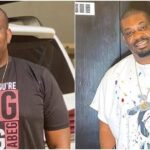 Don Jazzy Says He's Happy And Fulfilled Without Marriage And Children 28