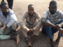 #EndSARS: Two Suspect Arrested For Selling Heads Of Murdered Policemen For N1000 In Oyo 17