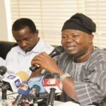 ASUU Makes U-Turn, Says No Agreement Yet To Suspend Eight Months Strike 27