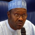 President Buhari Reacts As Boko Haram Beheads Over 43 Farmers In Zabarmari, Borno 27