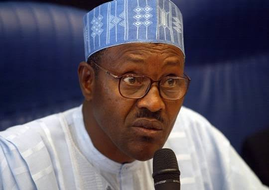 President Buhari Reacts As Boko Haram Beheads Over 43 Farmers In Zabarmari, Borno 1
