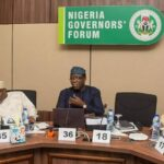 Nigerian Governors Condemns Killing Of Rice Farmers By Boko Haram, Says It's Wicked 27