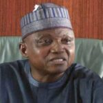 Reopened Borders Will Be Closed If Neighbouring Countries Don't Cooperated With Nigeria - Garba Shehu 28